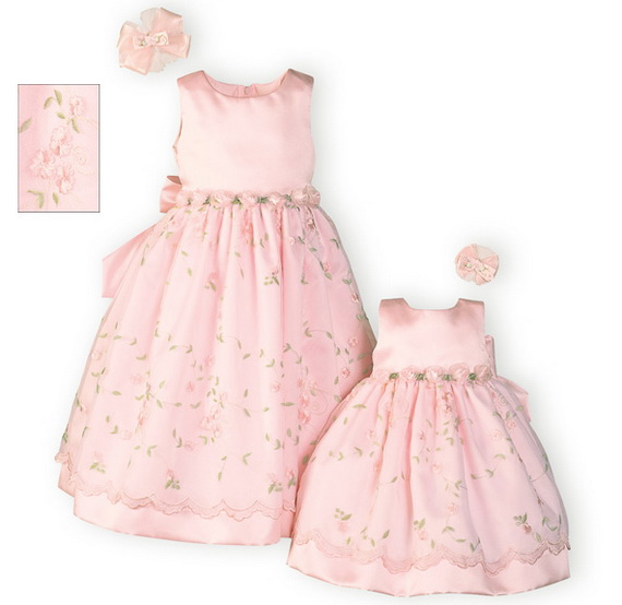 Matching- family- Easter & Spring- Outfits_30