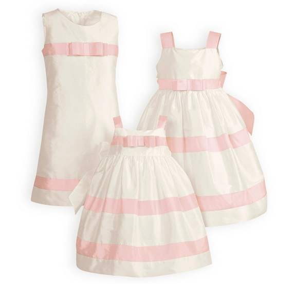 Matching- family- Easter & Spring- Outfits_31