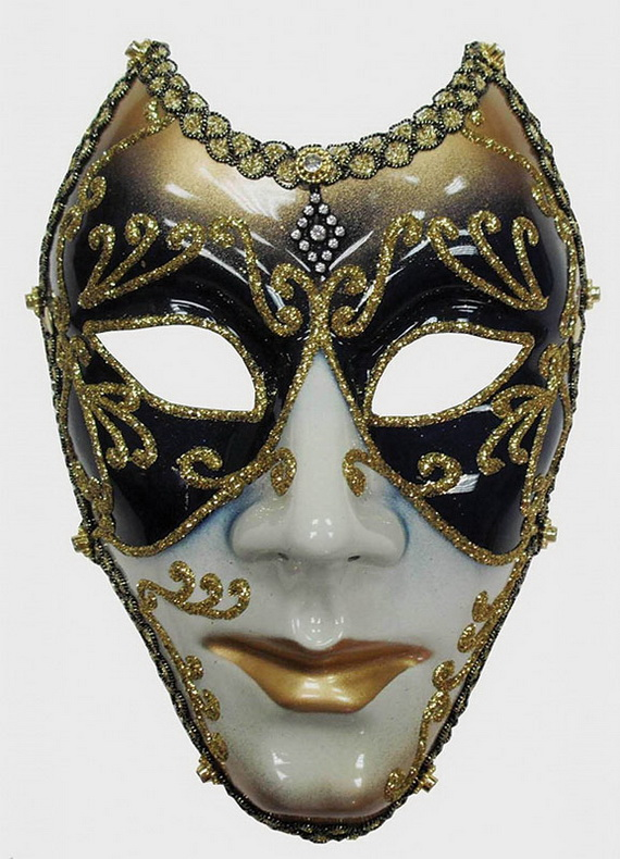 Purim- Masks- for -Punsters _07
