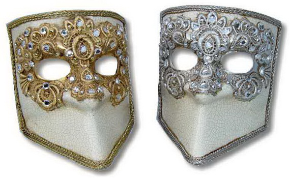 Purim- Masks- for -Punsters _08