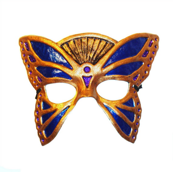 Purim- Masks- for -Punsters _15