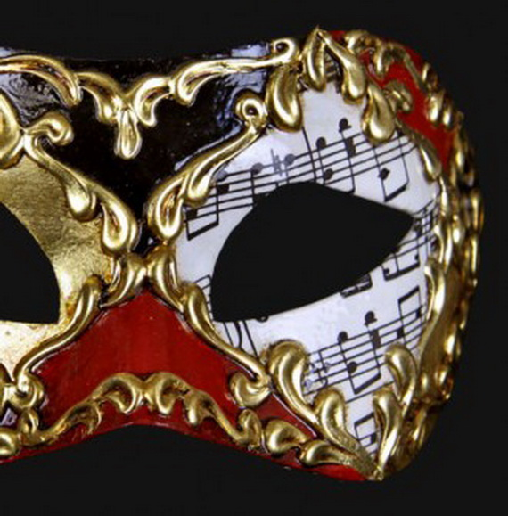Purim- Masks- for -Punsters _17
