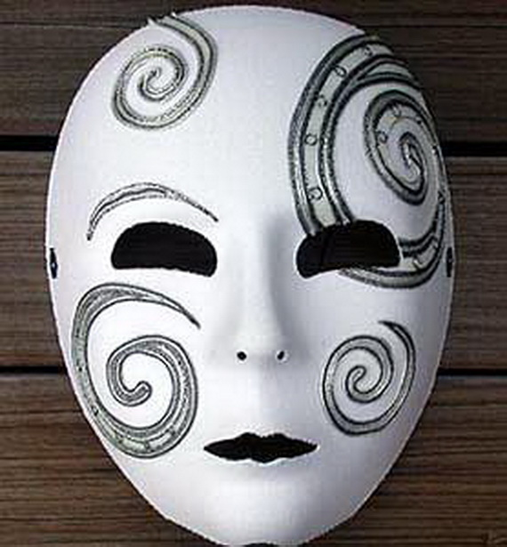 Purim- Masks- for -Punsters _19