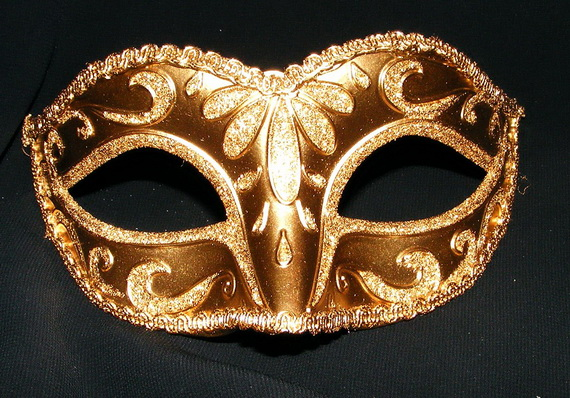 Purim- Masks- for -Punsters _20