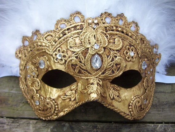 Purim- Masks- for -Punsters _21