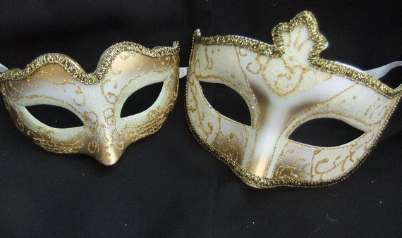 Purim- Masks- for -Punsters _23