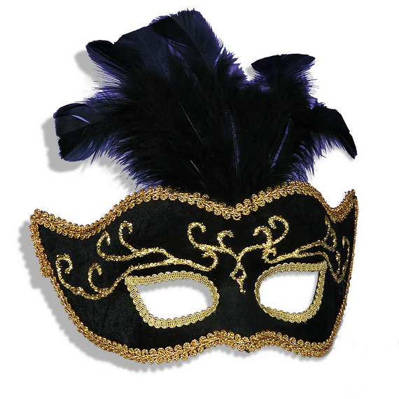 Purim- Masks- for -Punsters _28