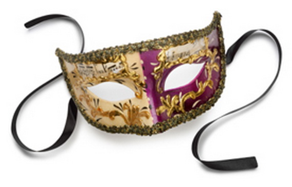 Purim- Masks- for -Punsters _31
