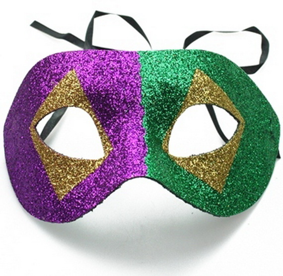 Purim- Masks- for -Punsters _32