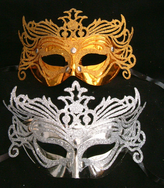 Purim- Masks- for -Punsters _33