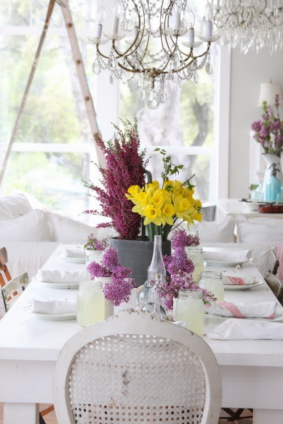Romantic- Valentine's Day- Table -Setting -ideas_043