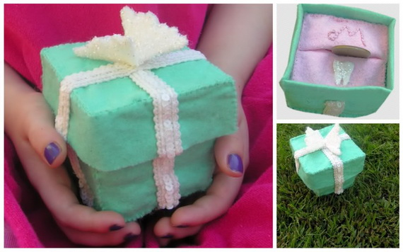 Tooth- Fairy- Box- Ideas & Specia- Gift_01
