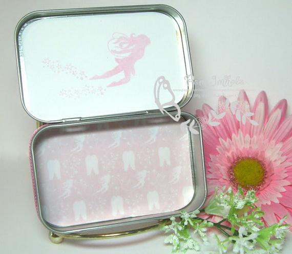Tooth- Fairy- Box- Ideas & Specia- Gift_14