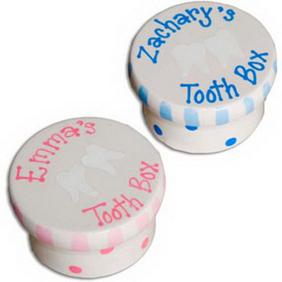 Tooth- Fairy- Box- Ideas & Specia- Gift_16