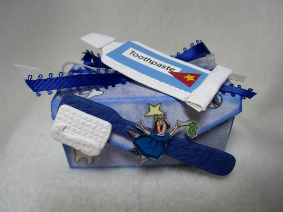 Tooth- Fairy- Box- Ideas & Specia- Gift_19