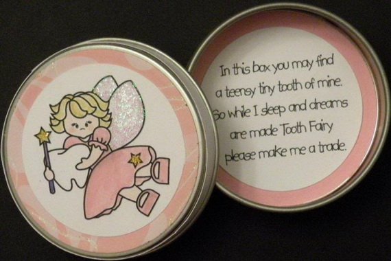 Tooth- Fairy- Box- Ideas & Specia- Gift_25