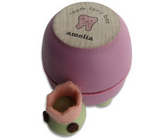 Tooth- Fairy- Box- Ideas & Specia- Gift_27