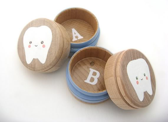 Tooth- Fairy- Box- Ideas & Specia- Gift_29