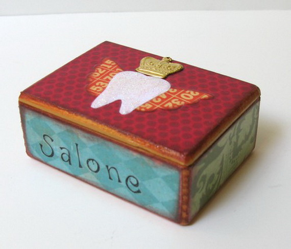 Tooth- Fairy- Box- Ideas & Specia- Gift_31