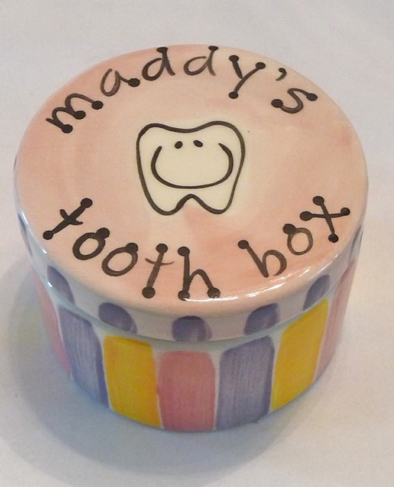 Tooth- Fairy- Box- Ideas & Specia- Gift_34