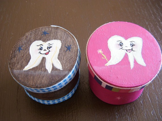 Tooth- Fairy- Box- Ideas & Specia- Gift_36