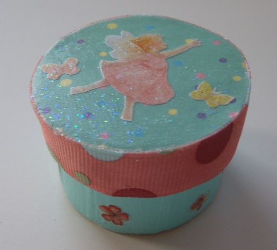 Tooth- Fairy- Box- Ideas & Specia- Gift_37