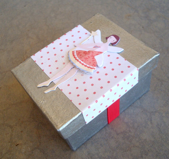 Tooth- Fairy- Box- Ideas & Specia- Gift_41
