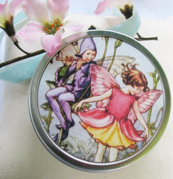 Tooth- Fairy- Box- Ideas & Specia- Gift_45