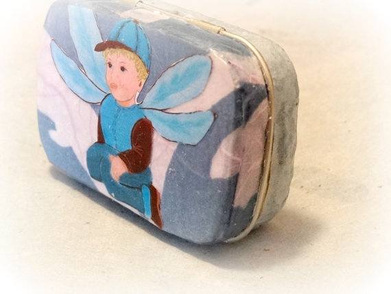 Tooth- Fairy- Box- Ideas & Specia- Gift_46
