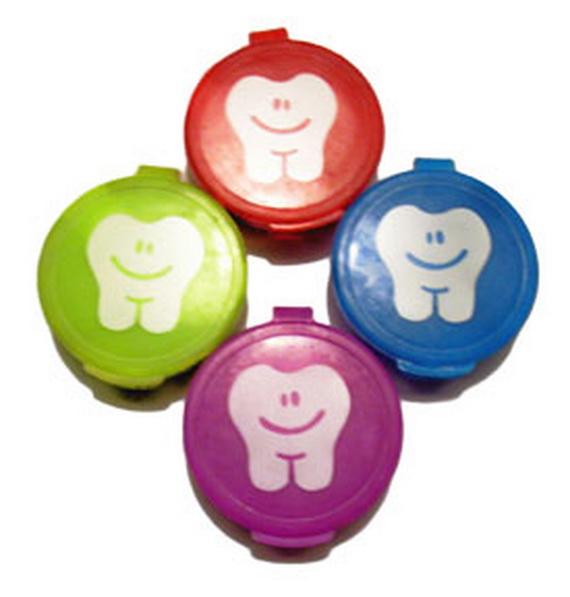 Tooth- Fairy- Box- Ideas & Specia- Gift_56