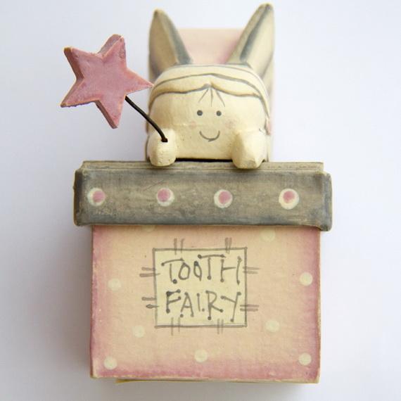 Tooth- Fairy- Box- Ideas & Specia- Gift_58