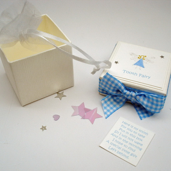 Tooth- Fairy- Box- Ideas & Specia- Gift_62