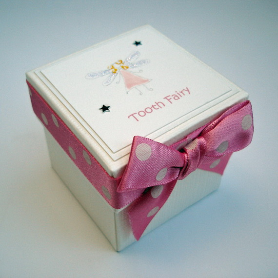 Tooth- Fairy- Box- Ideas & Specia- Gift_63