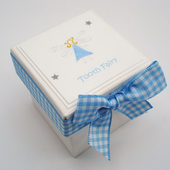 Tooth- Fairy- Box- Ideas & Specia- Gift_64