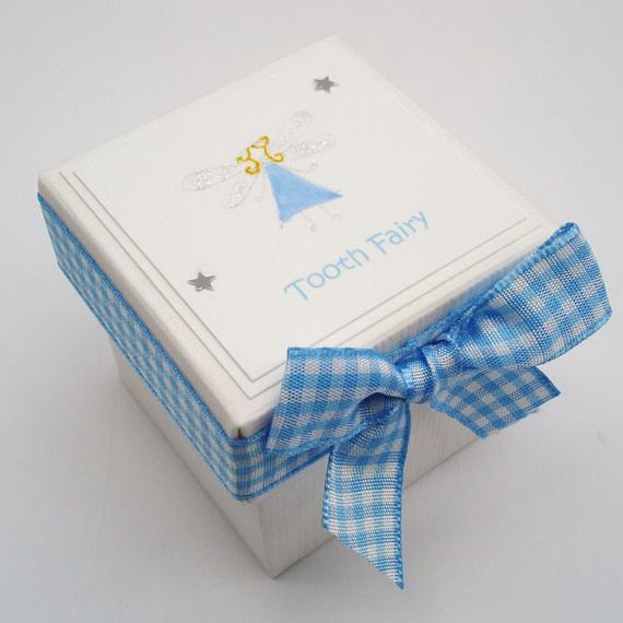 Tooth- Fairy- Box- Ideas & Specia- Gift_64