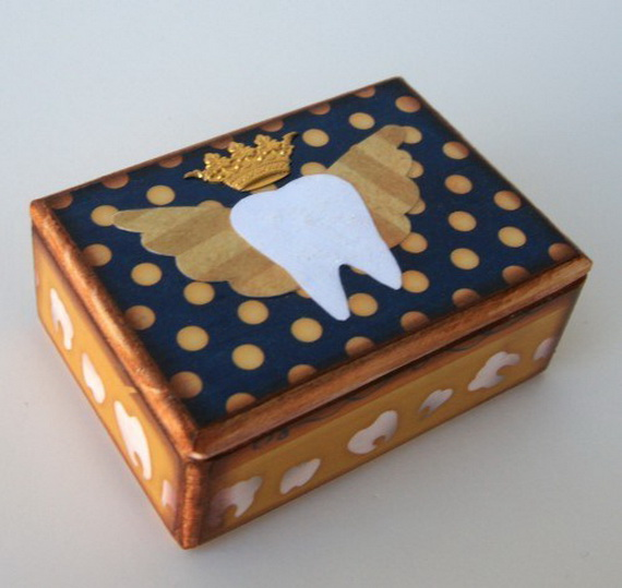 Tooth- Fairy- Box- Ideas & Specia- Gift_65