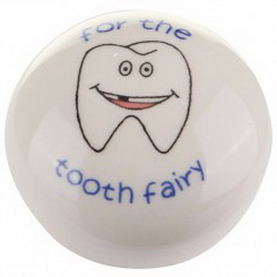 Tooth- Fairy- Box- Ideas & Specia- Gift_67