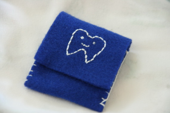 Tooth- Fairy- Craft- Ideas_03