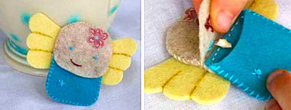 Tooth- Fairy- Craft- Ideas_07