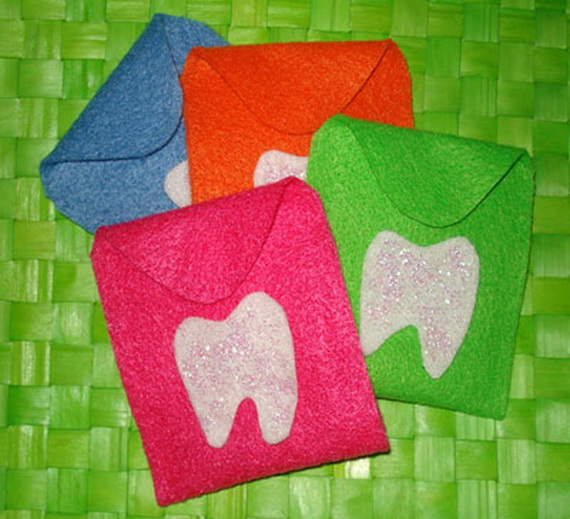 Tooth- Fairy- Craft- Ideas_23