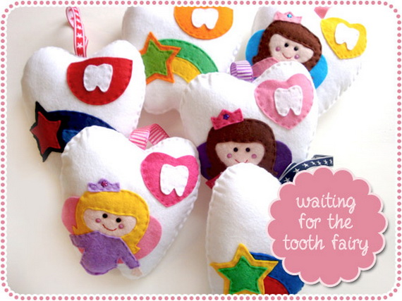 Tooth- Fairy- Craft- Ideas_25