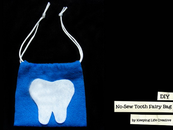 Tooth- Fairy- Craft- Ideas_28
