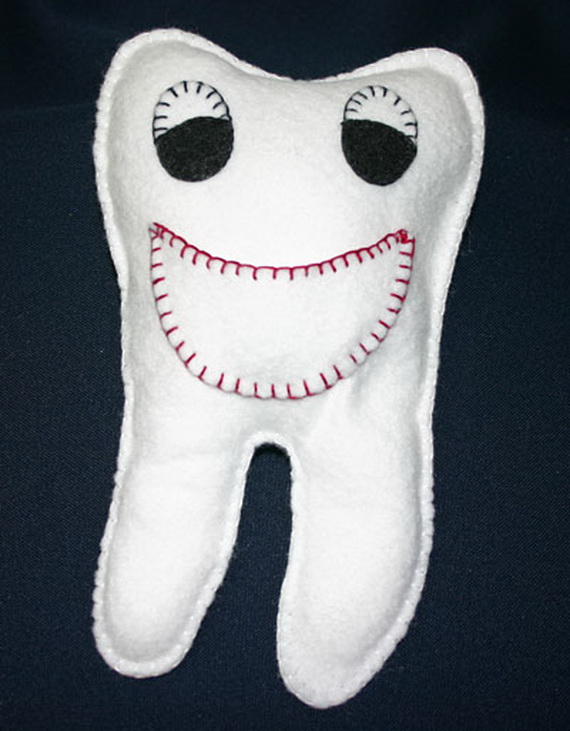 Tooth- Fairy- Craft- Ideas_29
