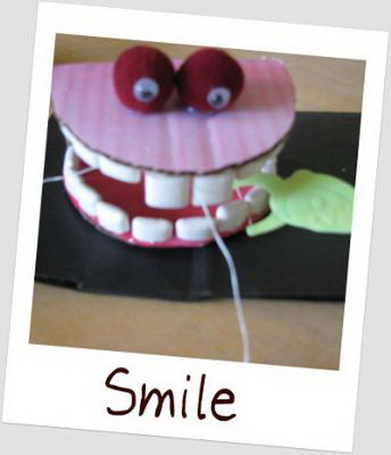 Tooth- Fairy- Craft- Ideas_31