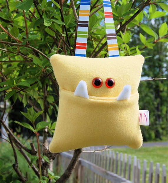 Tooth- Fairy- Craft- Ideas_32