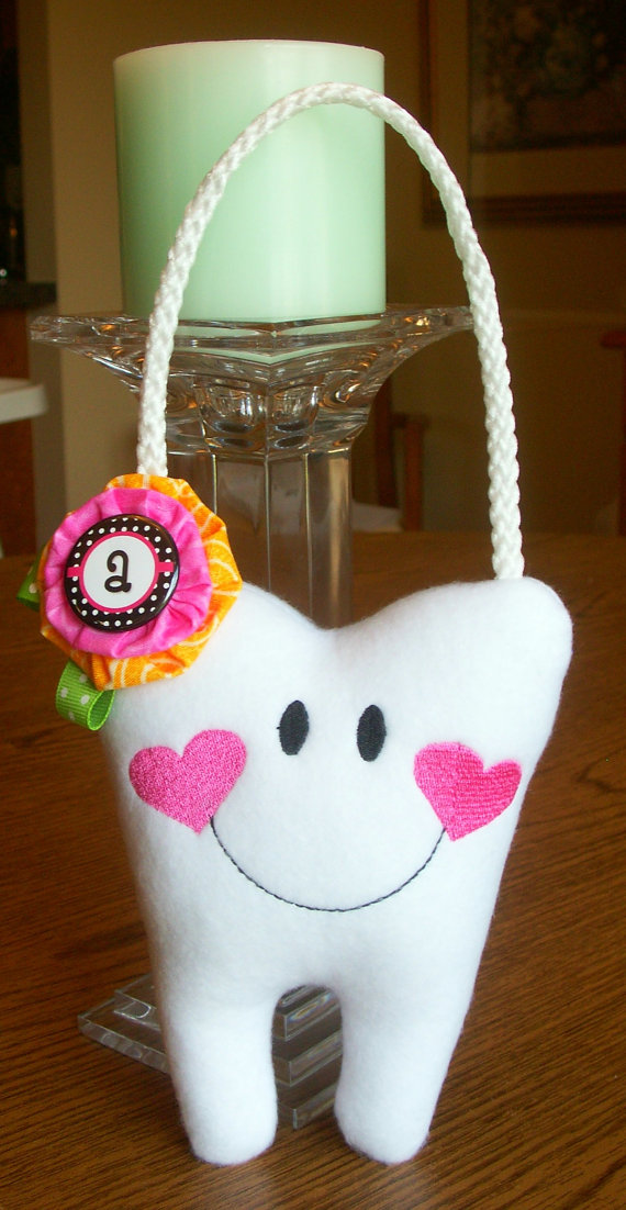 Tooth- Fairy- Craft- Ideas_36