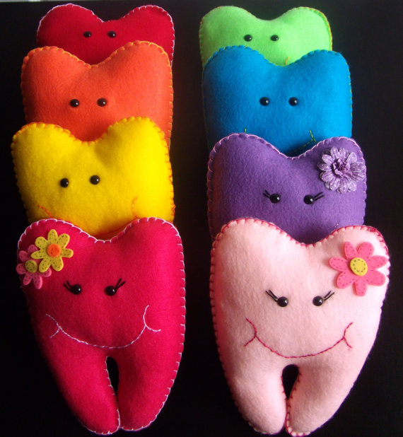Tooth- Fairy- Craft- Ideas_37