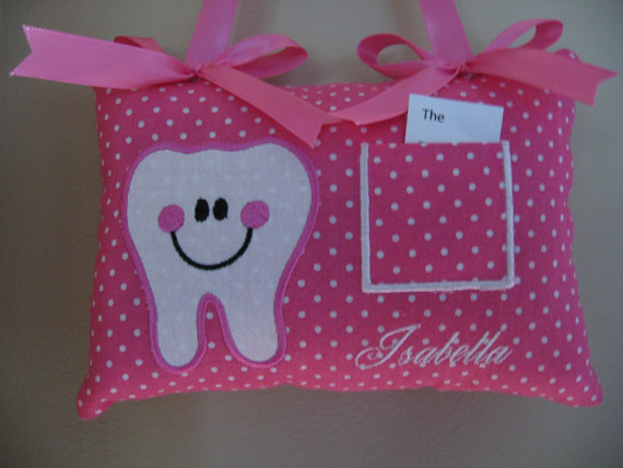 Tooth- Fairy- Craft- Ideas_38