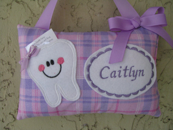 Tooth- Fairy- Craft- Ideas_41