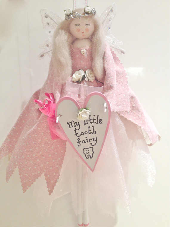 Tooth- Fairy- Craft- Ideas_44
